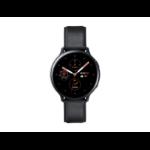 "Samsung Galaxy Watch Active 2 3.43 cm (1.35"") 44 mm SAMOLED 4G Black GPS (satellite)"