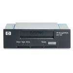 Hewlett Packard Enterprise StoreEver tape drive Internal DAT 80 GB