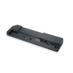 Fujitsu S26391-F1607-L109 notebook dock/port replicator Docking Black