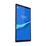"Lenovo Tab M10 FHD Plus 26.2 cm (10.3"") Mediatek 4 GB 128 GB Wi-Fi 5 (802.11ac) 4G LTE-TDD & LTE-FDD Gray Android 9.0"
