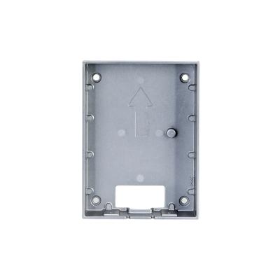 Dahua Technology VTM115 intercom system accessory Backplate