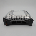 Origin Storage 10TB 7.2K NL SAS 3.5in Xseries M4 HotSwap Kit