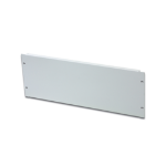 """Digitus Blank Panel for 483 mm (19"""") Cabinets"""