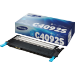 HP CLT-C4092S Original Cian 1 pieza(s)