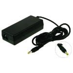 2-Power AC Adapter 18.5V 3.5A 65W power adapter/inverter