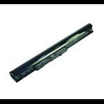 2-Power CBI3420A rechargeable battery Lithium-Ion (Li-Ion) 2600 mAh 14.4 V