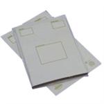 PostSafe PG25 envelope