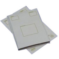 PostSafe PG25 envelope