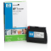 HP C4429A blank data tape
