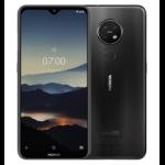 "Nokia 7.2 16 cm (6.3"") 6 GB 128 GB Dual SIM Kolen 3500 mAh"