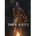 Nexway Dark Souls Remastered vídeo juego PC Español