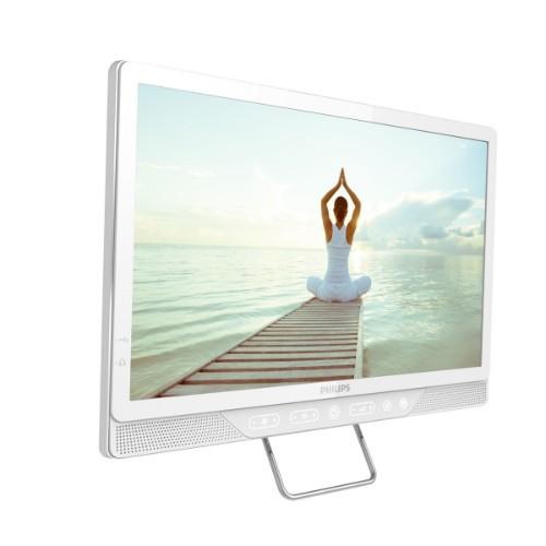 Philips Professional LED TV 19HFL4010W/12