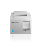 Star Micronics TSP143IIIBI-230 Thermal POS printer Wired & Wireless