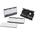 HP Latex 700/800 Ink Collector Foams Kit