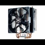 Cooler Master Hyper T4 Processor Cooler
