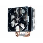 Cooler Master Hyper T4 Processor