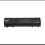 Origin Storage DL-E5440X6 Lithium-Ion 5600mAh 10.8V rechargeable battery