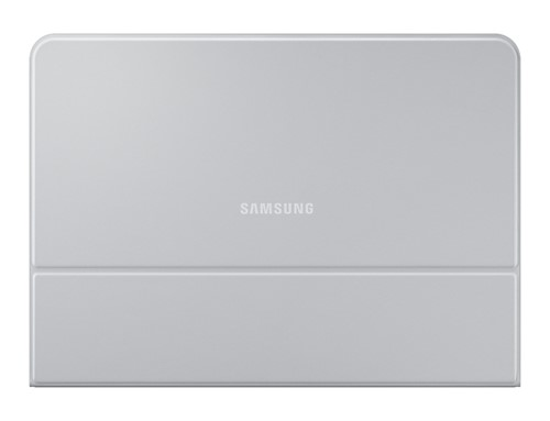 Samsung EJ-FT820 Grey mobile device keyboard