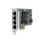 Hewlett Packard Enterprise 1G 4x 366T