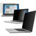 V7 Privacy Filter 13.3 MAC Frameless Aspect Ratio 16:10
