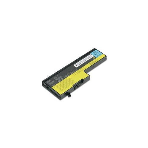 Lenovo ThinkPad X60 Series 4 Cell Enhanced Capacity Battery