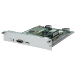 Hewlett Packard Enterprise MSR 1-port E1 Voice HMIM