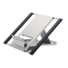 Newstar Laptop Desk Stand ergonomic NSLS100