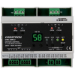 Programmable Logic Controller (PLC) Modules