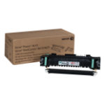 Xerox 115R00085 Fuser kit, 7.5K pages