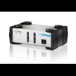 Aten VS261-AT-E video switch DVI