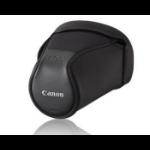 Canon EH22-L