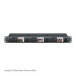 Blackmagic Design BMD-CONVNTRM/YA/RSH