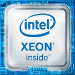 Intel Xeon W-2123 procesador 3,6 GHz 8,25 MB