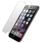 Belkin ScreenForceTempered Clear screen protector iPhone 6 Plus/6s Plus