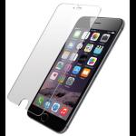 Belkin ScreenForceTempered Clear iPhone 6 Plus/6s Plus