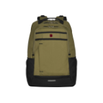 Wenger/SwissGear Crinio backpack Olive