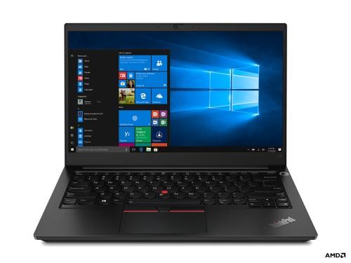 Lenovo ThinkPad E14 Notebook 35.6 cm (14