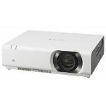 Sony VPL-CH355 data projector
