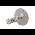 ASSMANN Electronic DN-16091 cameraophangaccessoire