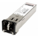 Cisco 1000BASE-ZX SFP Fiber optic 1550nm 1000Mbit/s SFP network transceiver module