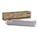 Xerox 106R01151 Toner magenta, 9K pages @ 5% coverage