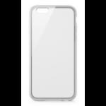 Belkin F8W733BTC01 Cover Silver mobile phone case
