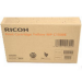 Ricoh 888548 (DT1500YLW) Ink cartridge yellow, 3K pages @ 5% coverage