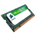 Corsair Value Select 2048MB 800MHz DDR2 2GB DDR2 800MHz memory module
