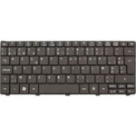 Acer NK.I101S.016 Keyboard notebook spare part