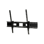 Peerless ST680P TV mount Black
