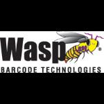 """Wasp Thermal Transfer (TT) Quad Packs 1.5"""" x 1.0"""""""