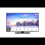 """LG 49UT770H0UA hospitality TV 49"""" 4K Ultra HD 400 cd/m² Black 20 W"""