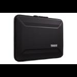 "Thule Gauntlet 4.0 TGSE-2357 for MacBook Pro 16"" Black Sleeve case 3204523"