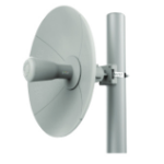 Cambium Networks ePMP Force 190 network antenna 22 dBi MIMO directional antenna